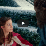 Beauty and the Beast: New Poster and TV Spot