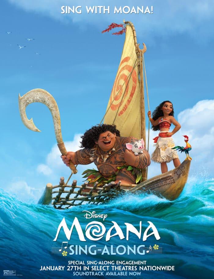moana-sing-along