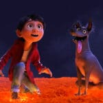 Disney·Pixar's Coco: New Teaser Trailer