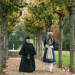 Victoria and Abdul: Official Poster and Trailer