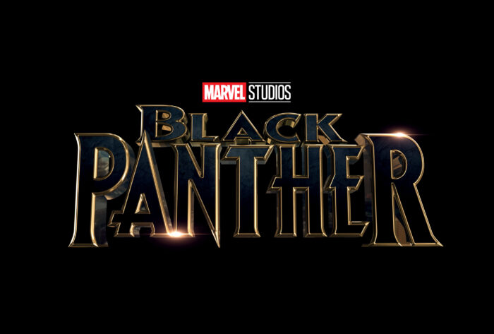 Black Panther: New Trailer And Poster