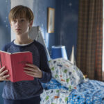 The Book Of Henry: New Clips