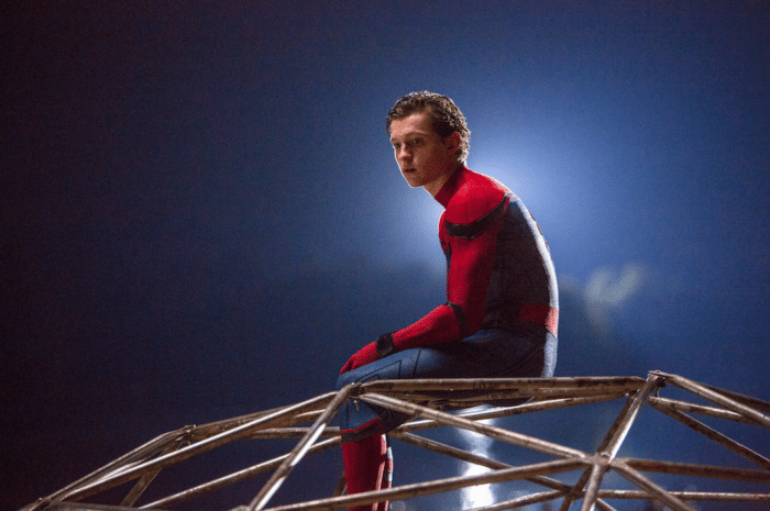 Ready for Spider-Man: Homecoming? Here are five things to know before you head to the theater!