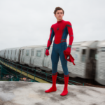 Five Things To Know About Spider-Man: Homecoming