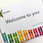 Do You Know Your DNA Ancestry?