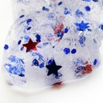 Star Spangled Slime