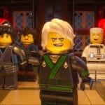 Watch The LEGO NINJAGO Movie At Home Tonight!