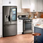 Prep For The Holidays With LG Appliances At Best Buy