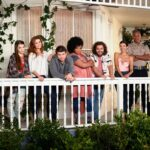 Behind The Scenes of Kevin (Probably) Saves The World