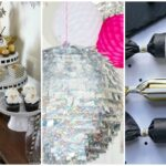 New Year's Eve DIY Ideas