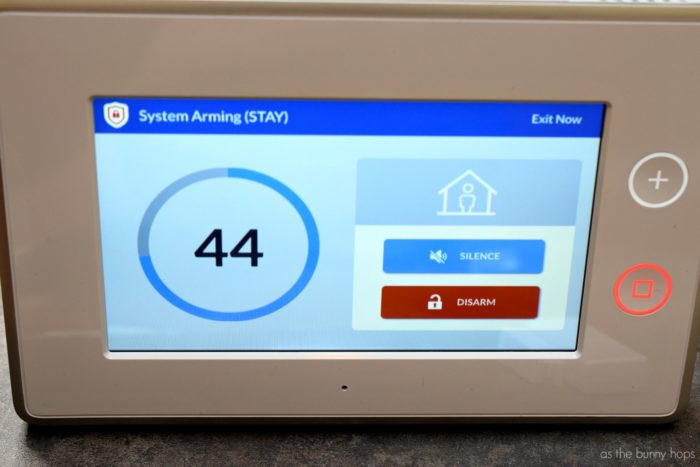 Yes, you can get peace of mind when you install your own home security system in a few easy steps!