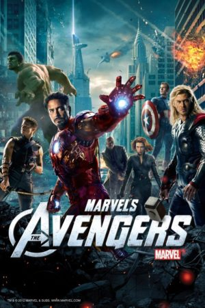Getting ready to see a new Marvel film? Here's a crash course on the Marvel Cinematic Universe. What's connected? What stands alone? What can you skip?