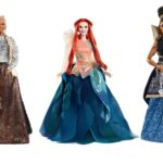 A Wrinkle In Time Shopping Guide